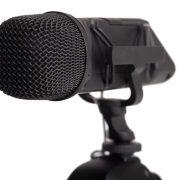 Radio interviews Paarden Oppas Service