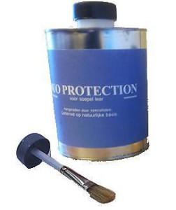 Duo Protection is te koop bij de Paarden Oppas Service