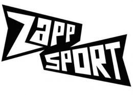 Paarden Oppas Service informeert over nieuwe presentatrice ZappSport